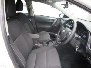 Toyota Corolla 1.4D Esteem - Image 4