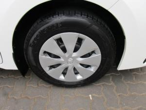 Toyota Corolla 1.4D Esteem - Image 5
