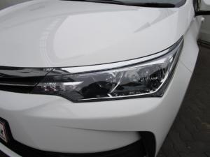 Toyota Corolla 1.4D Esteem - Image 6
