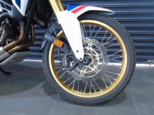 Honda CRF 1000 AG - Image 2