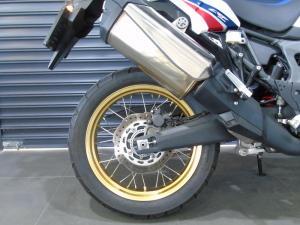 Honda CRF 1000 AG - Image 3