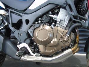 Honda CRF 1000 AG - Image 4