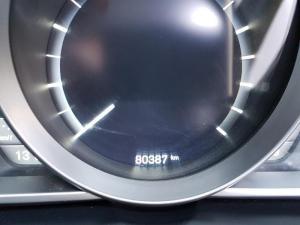 Volvo V40 T4 Excel - Image 8