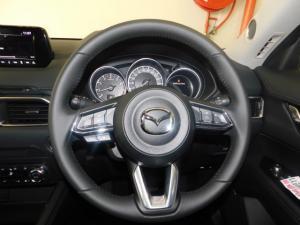 Mazda CX-5 2.0 Individual - Image 11