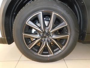 Mazda CX-5 2.0 Individual - Image 12