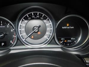Mazda CX-5 2.0 Individual - Image 13