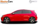 Thumbnail Volkswagen Golf VII 2.0 TSI R DSG