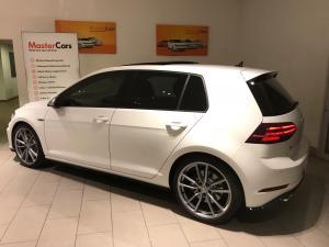 Volkswagen Golf VII 2.0 TSI R DSG - Image 8