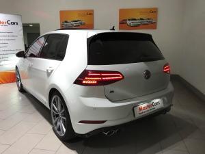 Volkswagen Golf VII 2.0 TSI R DSG - Image 9