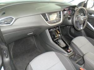 Opel Grandland X 1.6T automatic - Image 6
