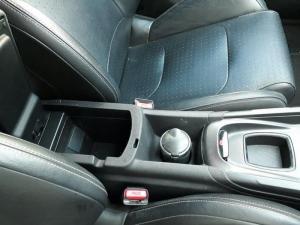 Citroen DS4 1.6 THP 200 Sport 5-Door - Image 14