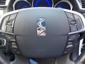 Citroen DS4 1.6 THP 200 Sport 5-Door - Image 15