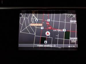 Citroen DS4 1.6 THP 200 Sport 5-Door - Image 7