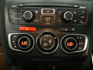 Citroen DS4 1.6 THP 200 Sport 5-Door - Image 8