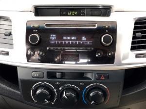 Toyota Hilux 2.5D-4D double cab 4x4 SRX - Image 20