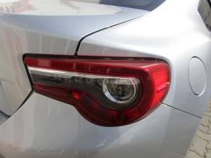 Toyota 86 2.0 - Image 2