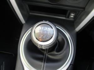Toyota 86 2.0 - Image 4