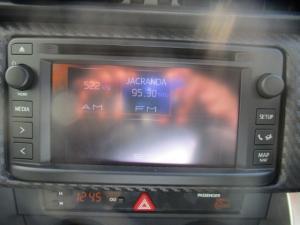 Toyota 86 2.0 - Image 6