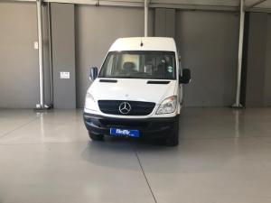 Mercedes-Benz Sprinter 315 CDIP/V - Image 3