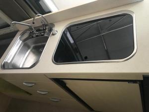 Mercedes-Benz Sprinter 315 CDIP/V - Image 7