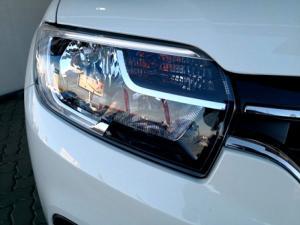 Renault Sandero 900 T Expression - Image 7
