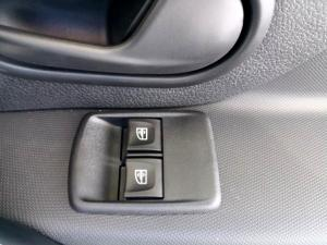 Renault Sandero 900 T Expression - Image 9