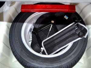 Kia RIO1.4 automatic - Image 32