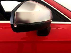 Audi S3 Stronic 3-Door - Image 11