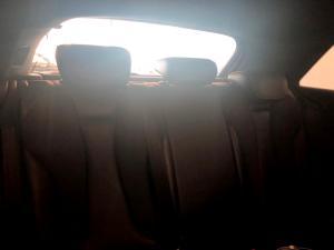 Audi S3 Stronic 3-Door - Image 19