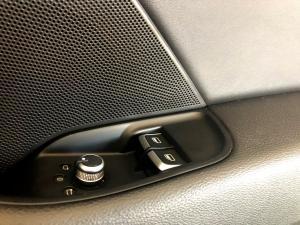 Audi S3 Stronic 3-Door - Image 20