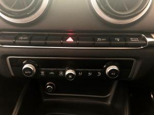 Audi S3 Stronic 3-Door - Image 24