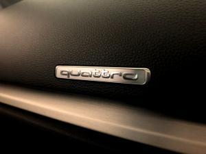 Audi S3 Stronic 3-Door - Image 28