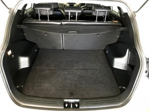 Hyundai iX35 1.7 Crdi Premium - Image 10