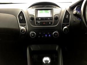 Hyundai iX35 1.7 Crdi Premium - Image 12