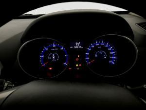 Hyundai iX35 1.7 Crdi Premium - Image 13