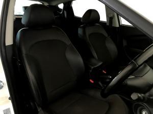 Hyundai iX35 1.7 Crdi Premium - Image 14