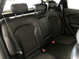Hyundai iX35 1.7 Crdi Premium - Image 15