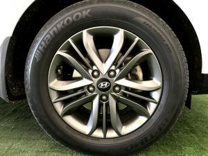 Hyundai iX35 1.7 Crdi Premium - Image 16