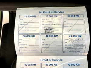 Hyundai iX35 1.7 Crdi Premium - Image 17