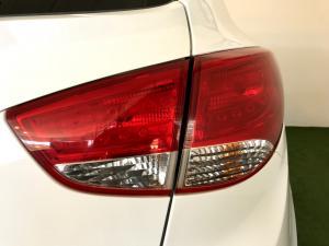 Hyundai iX35 1.7 Crdi Premium - Image 20