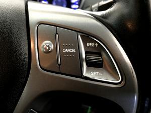 Hyundai iX35 1.7 Crdi Premium - Image 22