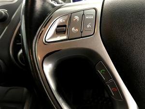 Hyundai iX35 1.7 Crdi Premium - Image 23