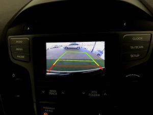Hyundai iX35 1.7 Crdi Premium - Image 25
