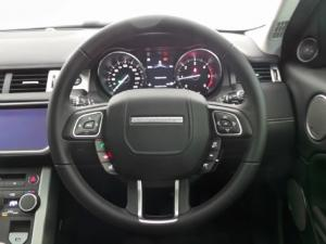 Land Rover Range Rover Evoque HSE Dynamic Si4 213kW - Image 10