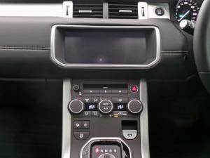 Land Rover Range Rover Evoque HSE Dynamic Si4 213kW - Image 11