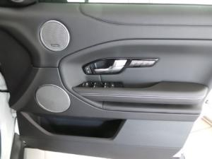 Land Rover Range Rover Evoque HSE Dynamic Si4 213kW - Image 13