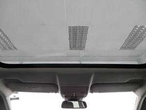Land Rover Range Rover Evoque HSE Dynamic Si4 213kW - Image 6