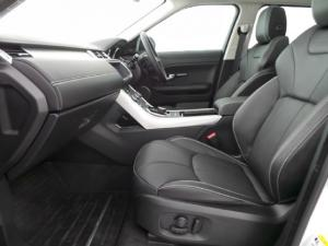 Land Rover Range Rover Evoque HSE Dynamic Si4 213kW - Image 8
