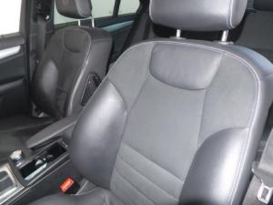 Mercedes-Benz C-Class sedan C180 BlueEfficiency Avantgarde auto - Image 10