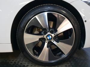 BMW 3 Series ActiveHybrid 3 Modern - Image 11
